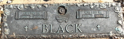Clyde D. Black