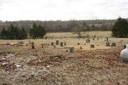 Bennett Chapel Cemetery