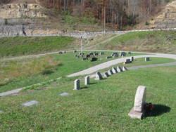 Blackburn-Maynard Cemetery
