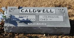 Terry Lynn Caldwell