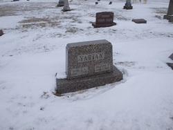 Harvey E. Yarian