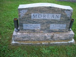 Cecil L. Morlan