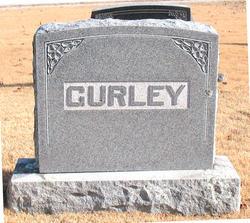 Ira Marvin Gurley