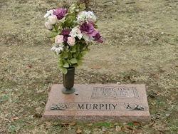 Terry Lynn Murphy