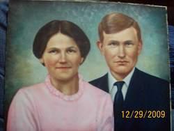 Edna Nola <i>Lowe</i> Jernigan