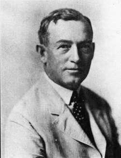 Albert Pierce Taylor