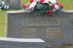 Kels Curtis Livingston