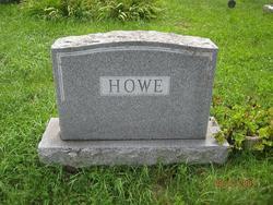 Jean Collins <i>Ainsworth</i> Howe