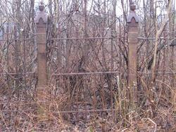 Elk Lick Road Cemetery