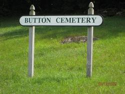 Button Cemetery
