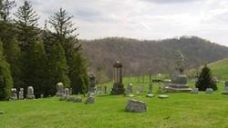 Eakin Cemetery
