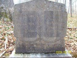 Mary Augusta Gussie <i>Hunt</i> Batson