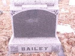Hager Bailey