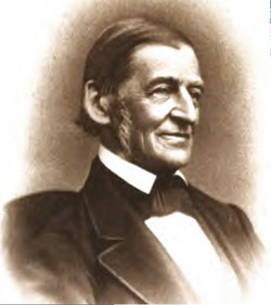 Rev William Henry Furness