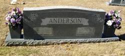 William Rufus Anderson