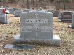 Joseph J. Markway