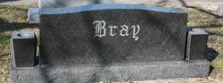 Frank Trafton Bray