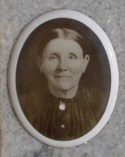 Katharina <i>Dreiling</i> Brungardt