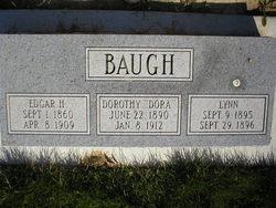 Lynn Baugh