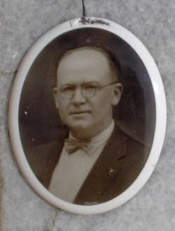 Alexander F. Brungardt