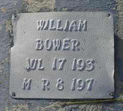 William Bowers, Jr
