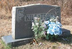 Jerry Theodore Kilpatrick