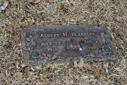Albert H. Blakeley