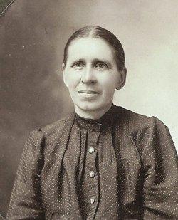 Otillia Anna <i>Schueler</i> Miller