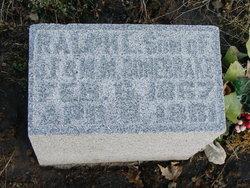 Ralph L. Bonebrake