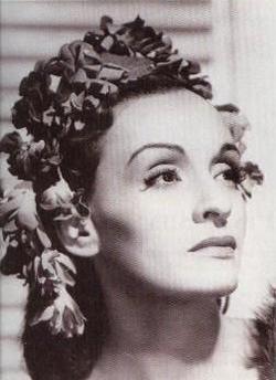 Andrea Palma