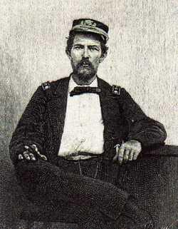 Charles Williamson Flusser