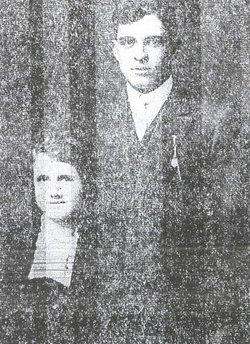 John Ezra Bennett