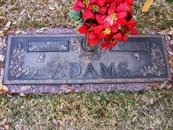 Joel Thomas Adams