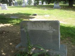 Fay Emeline Lane