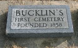 Benjamin Franklin Yount