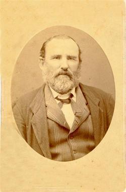 Johann Wolfgang Brautigam