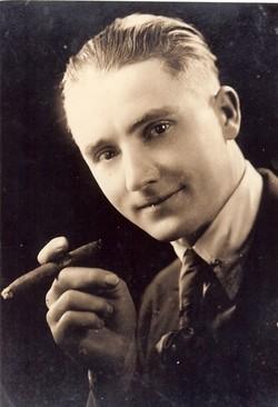 Eugene Jefferson Miller, Sr