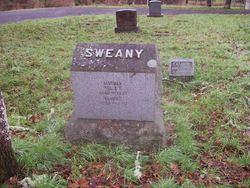 Andrew Michael Sweany