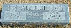 James P. Aldrich