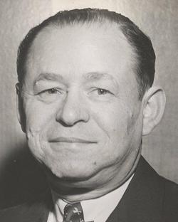 Ben Ralph Schneider
