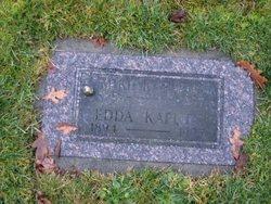 Michael Kaputa