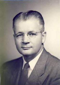 William Jackson Jack Adkins