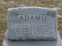 Antonino Adamo