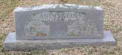 James V. Anderson