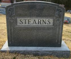 Edward Augustus Stearns