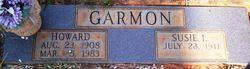 Susie L Garmon