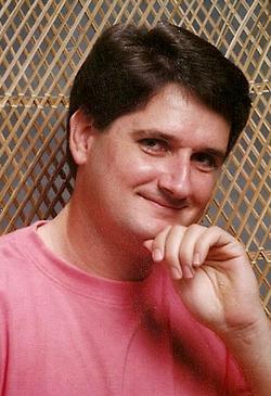 Dwight Anthony Flanagan