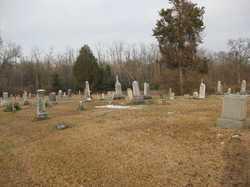 Smith-Union Cemetery