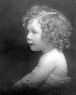 Maria D. Forsyth