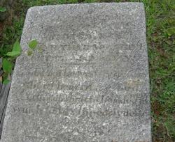 Isabel Isabella <i>Edwards</i> Born